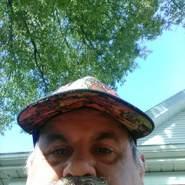 randallo718415's profile photo