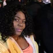 teresar154's profile photo