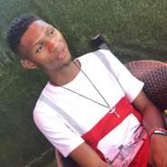 ananwudek's profile photo