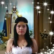 cherrylynj's profile photo