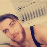 mohammedj634364's profile photo