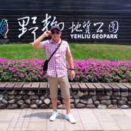 dante156449's profile photo