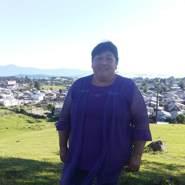 angelica578053's profile photo