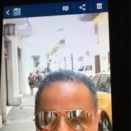 jaime485's profile photo