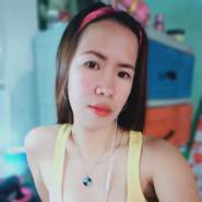 kaeli1219's profile photo