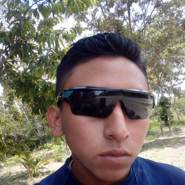 juanc149062's profile photo