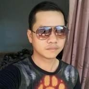 huyt269's profile photo