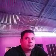 luisa43521's profile photo
