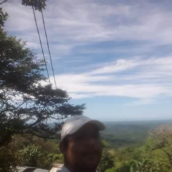 jonatana148_Panama_Svobodný(á)_Muž
