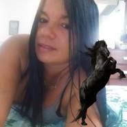indiar561896's profile photo