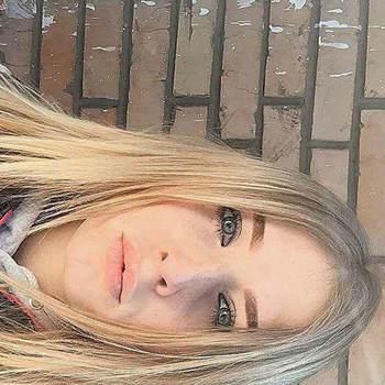 angelxjnny904739_Bucuresti_Single_Female