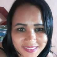 lucienej26's profile photo
