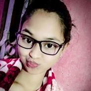 dillipa352991's profile photo