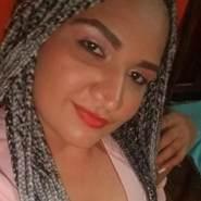 celennyc's profile photo