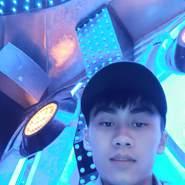 dinhvanduy030794's profile photo