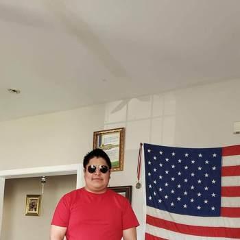 wilsonp242647_Connecticut_Single_Male