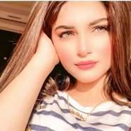 yafeety's profile photo