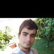 marcelof197's profile photo
