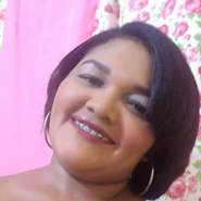 rosamaria181's profile photo