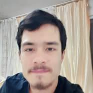 osmans157571's profile photo