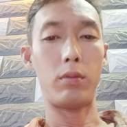 truongt671082's profile photo
