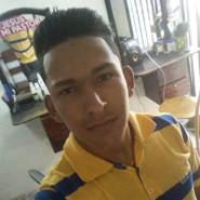 medardom299254's profile photo