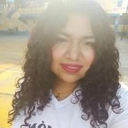 natalyjae's profile photo