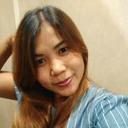 noon2522's profile photo