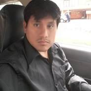orlandoj119524's profile photo