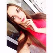 albertl249429's profile photo