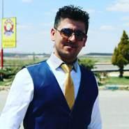 seyfiatici's profile photo