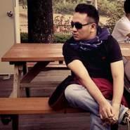 sanes19's profile photo