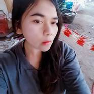 userugakz08's profile photo
