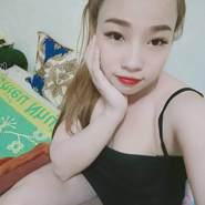 thangl663688's profile photo