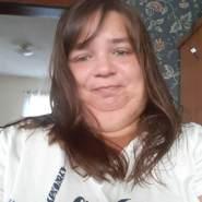nikkib767201's profile photo