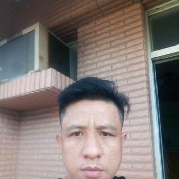 usernrzbw724_Taoyuan_Solteiro(a)_Masculino