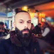 mom123mohammad's profile photo