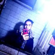 memo908765's profile photo