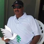 khalida726669's profile photo