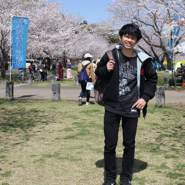 arrifr257791's profile photo