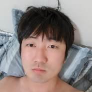 user_pouwv0792's profile photo