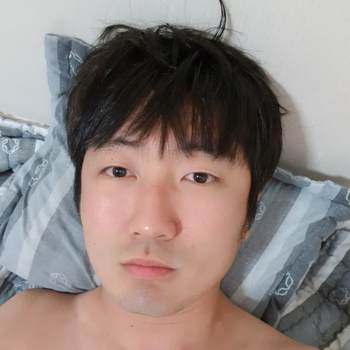 user_pouwv0792_Chungcheongnam-Do_Single_Male