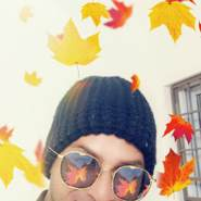 rockyboy786's profile photo