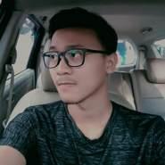 rdh2675's profile photo