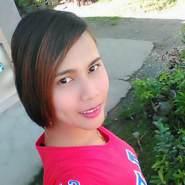 jherainep3's profile photo