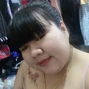 kookkook5's profile photo