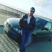bernardom933414's profile photo