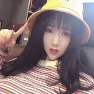 useryve25's profile photo