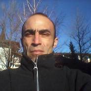 user_no3260's profile photo