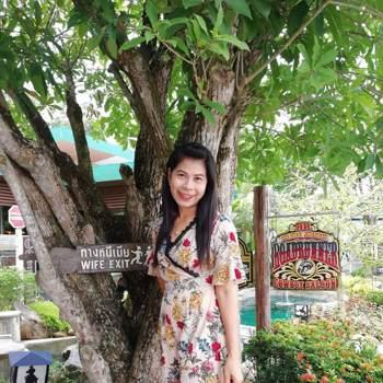pookp046_Krung Thep Maha Nakhon_Độc thân_Nữ